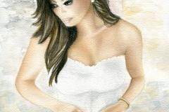 Reflective-bride_72dpi
