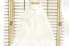 The-Dress_72dpi_crop